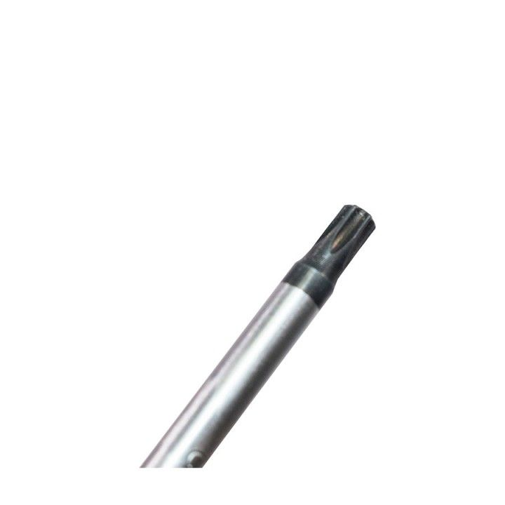 CHAVE TORX-7 - 75mm