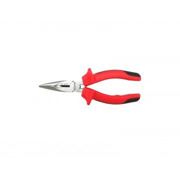 LONG NOSE PLIER 150MM