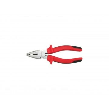 "COMBINATION PLIERS 6"" 150mm"