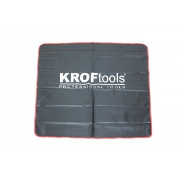 MAGNETIC FENDER COVER 1200X1000MM