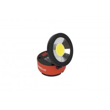 5W COB WORK LIGHT