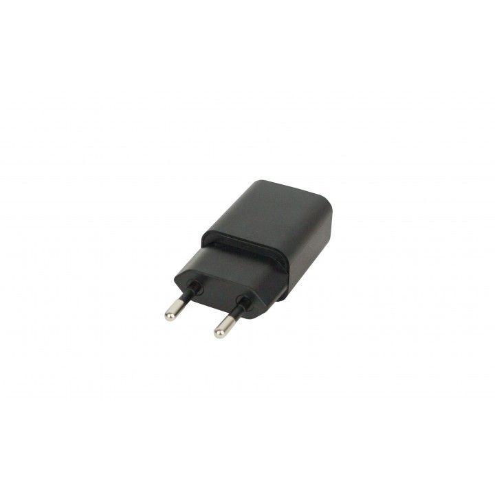 CARREGADOR USB 5V