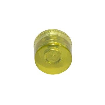 NYLON YELLOW ADAPTOR FOR HAMMER 1110