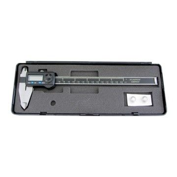 VERNIER DIGITAL CALIPPER 150MM