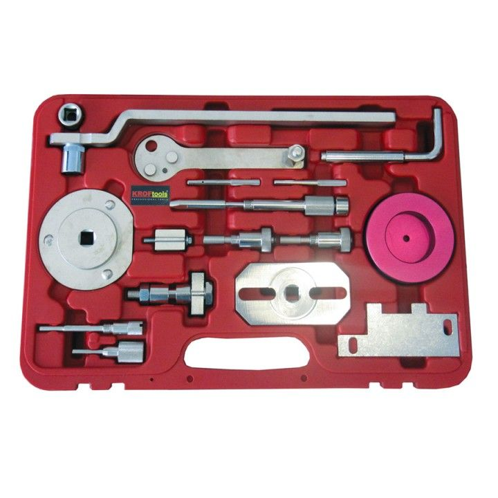 TIMING TOOL FIAT/IVECO/PSA