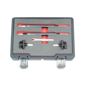 TIMING TOOL FIAT 1.2 16V PUNTO/BRAVO/STILO