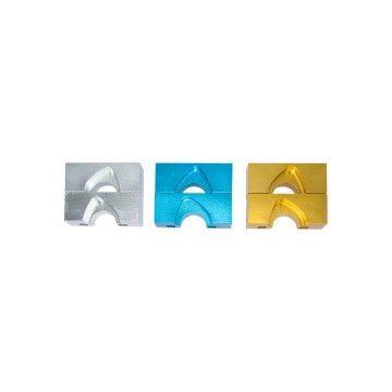 TIMING TOOL ALFA FIAT LANCIA 1.4/1.6/1.8