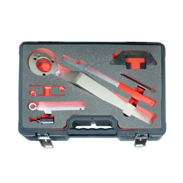 TIMING TOOL BMW TD5