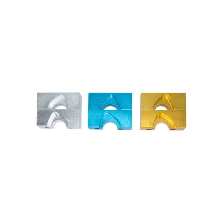 JUEGO AJUSTE FIAT ALFA LANCIA 1.4/1.6./1.8
