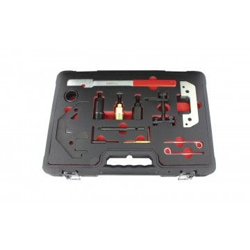 TIMING TOOL BMW 98-2008