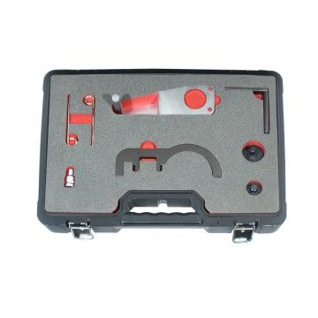 TIMING TOOL BMW N47/N47S 2.0D