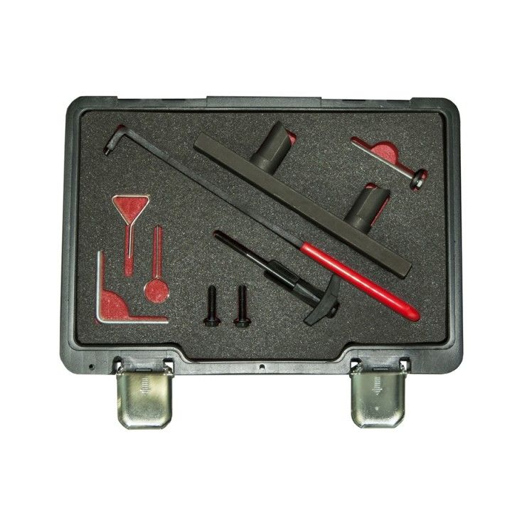 TIMING TOOL VW 2.0 PETROL