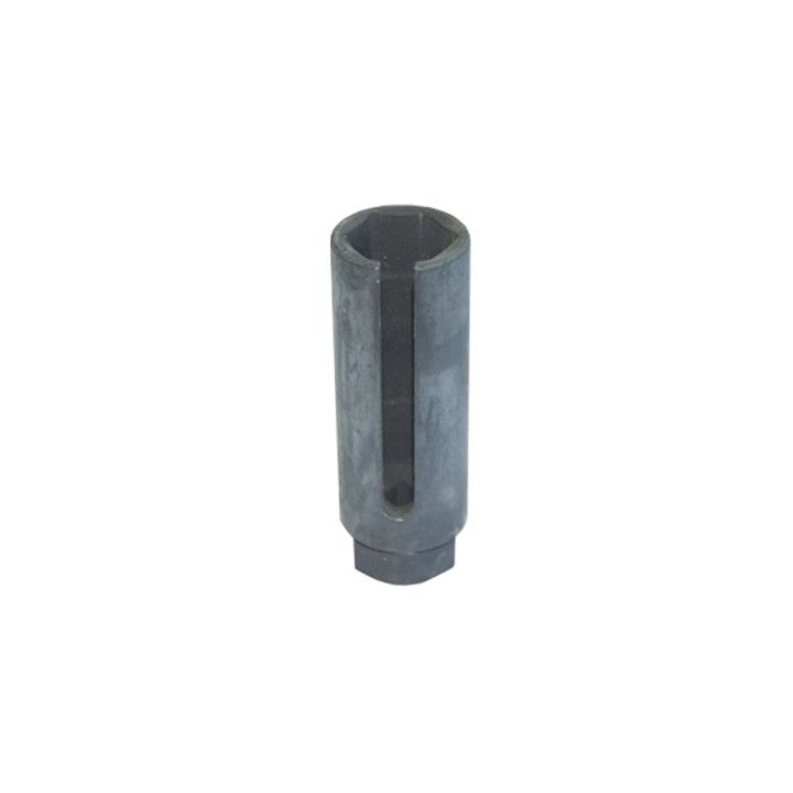 LAMBDA SENSOR SOCKET 3/8 22mm