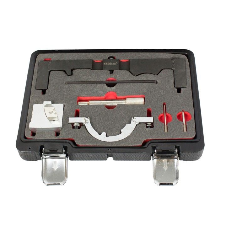 ENGINE TIMING TOOL OPEL 1.0/1.2/1.4