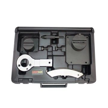 ENGINE TIMING TOOL KIT FOR ALFA ROMEO/LANCIA 1.75
