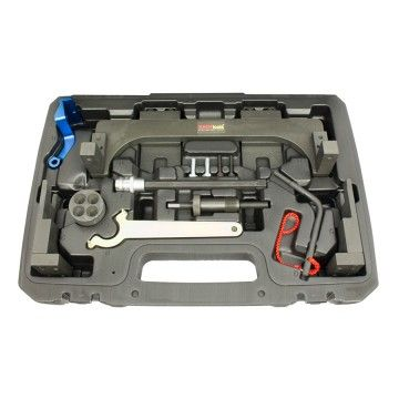 TIMING TOOL BMW B38/B46/B48