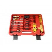 BMW FUEL INJECTOR REMOVER AND INSTALLER TOOL