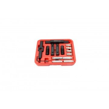 UNIVERSAL STEERING KNUCKLE SPREADER TOOL