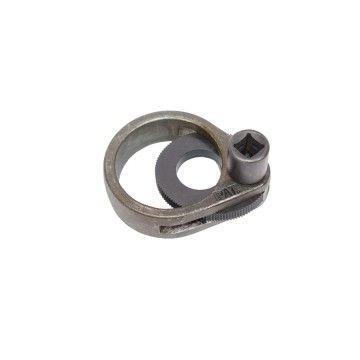 "1/2"" DR STEERING RACK WRENCH 25-55MM"