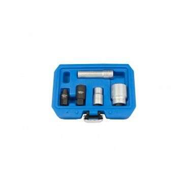 BOSCH INJECTION PUMP SOCKET KIT