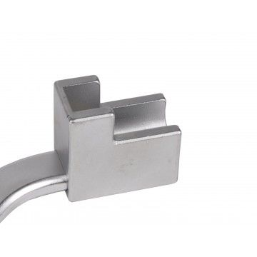 TENSION LEVER FOR RIBBED BEL INSTALLATION TOOL VW