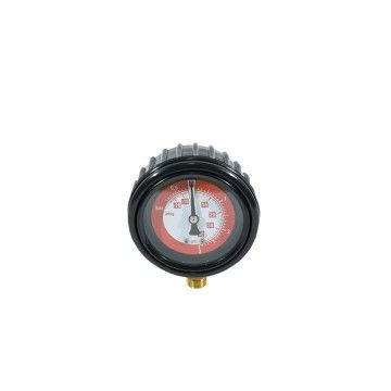 PRESSURE AND VACUM GAUGE