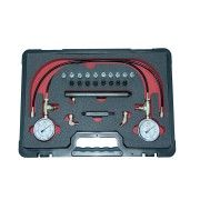 ABS AND BRAKE PRESSURE TEST KIT