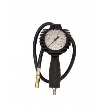 TYRE GAUGE GUN 0-170 PSI HIGH PRECISION