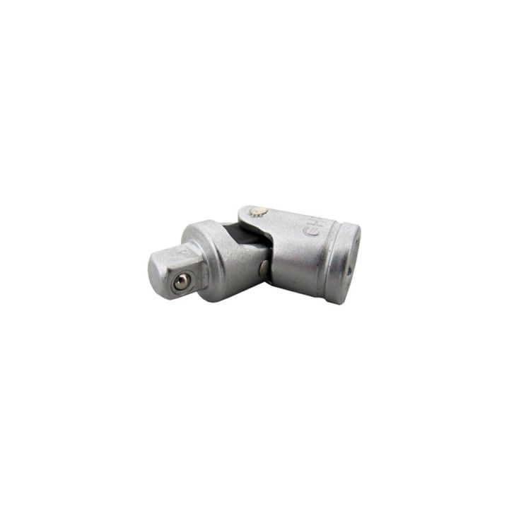 UNIVERSAL JOINT 1/4