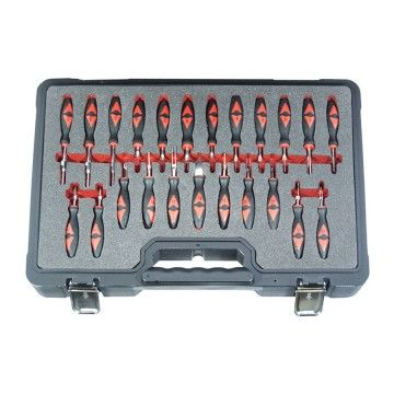 TERMINAL REMOVAL SET 23PCS