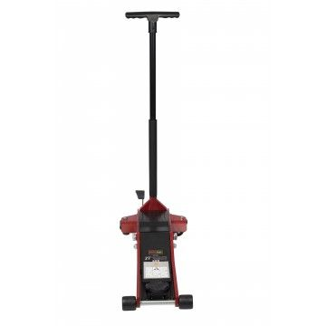 2TON LOW PROFILE HIDRAULIC JACK