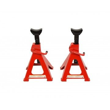 JACK STAND 6TON