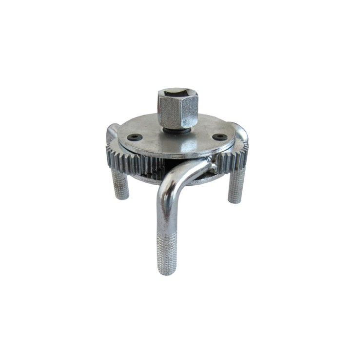 OIL FILTER WRENCH 3/8
