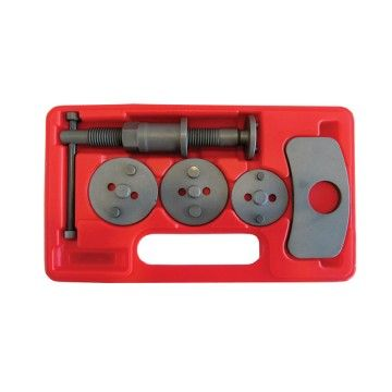 BRAKE CALIPER REWIND TOOL KIT 05pcs