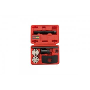 BRAKE CALIPER REWIND TOOL KIT 07pcs