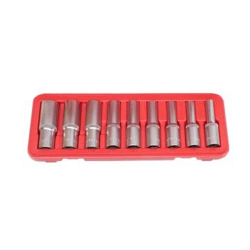TORX INTERIOR SOCKET SET 09pcs