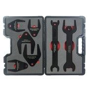 FAN CLUTCH WRENCH SET