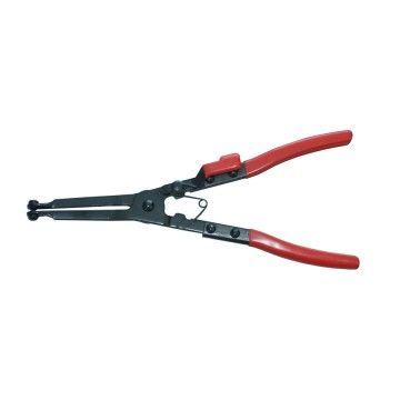 EXHAUST PIPE PLIER