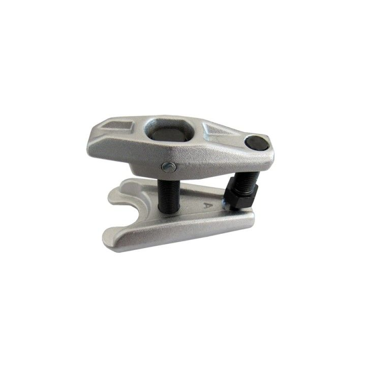 BALL JOINT EXTRACTOR 18-20MM