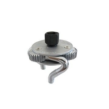 MOTOCYCLE OIL FILTER WRENCH