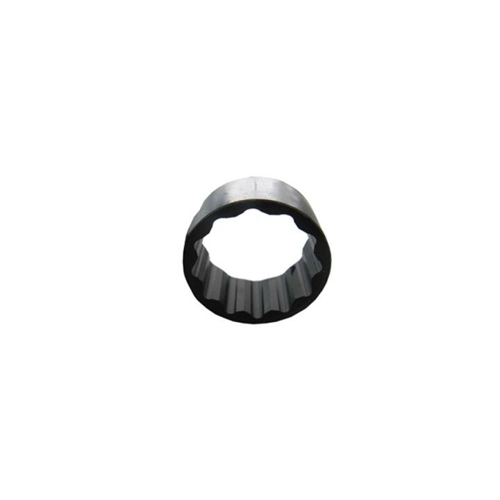 OIL FILTER WRENCH 27mm