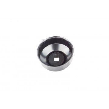 68-14 OIL FILTER WRENCH
