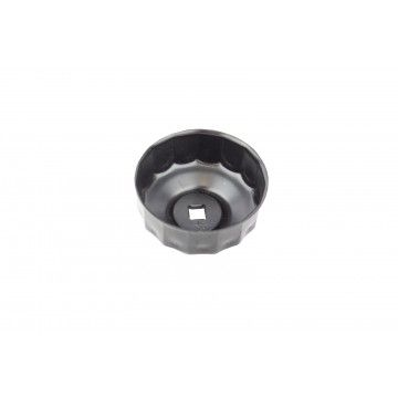 74-15 OIL FILTER WRENCH