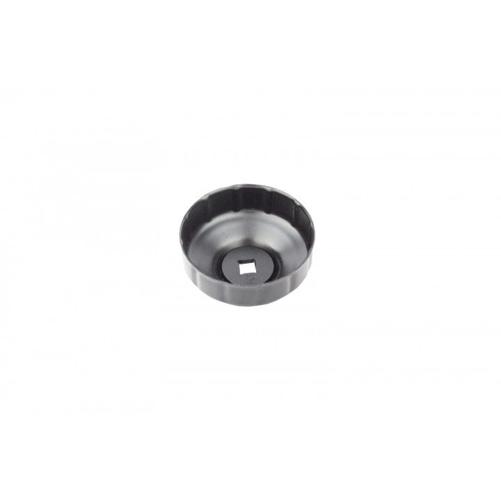 76-12 OIL FILTER WRENCH