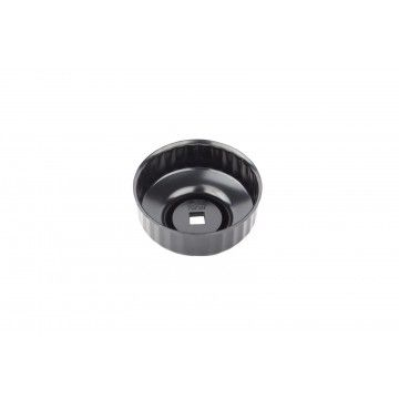 76-30 OIL FILTER WRENCH