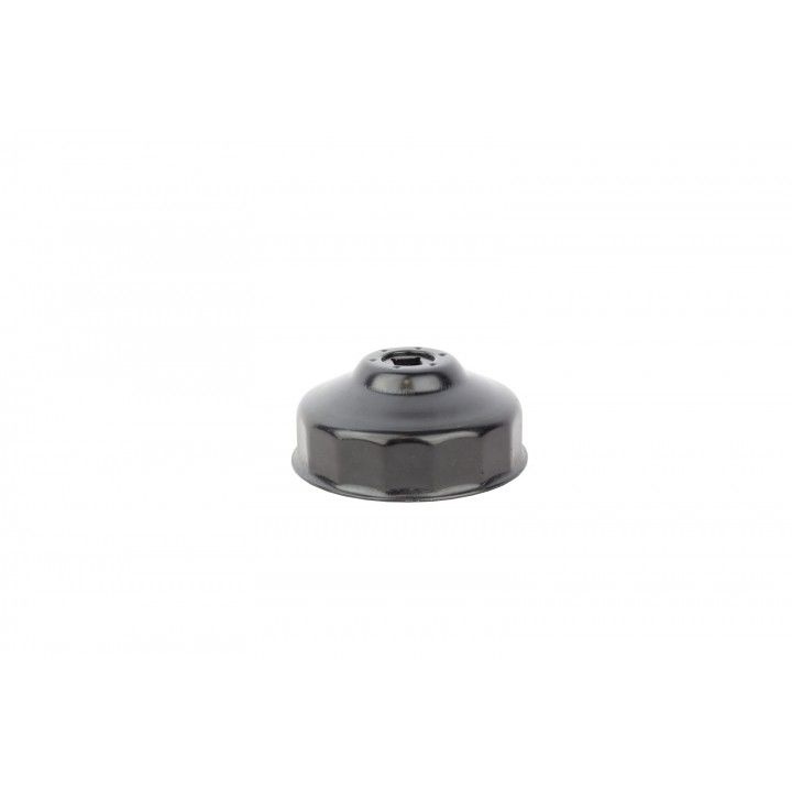 78-15 OIL FILTER WRENCH