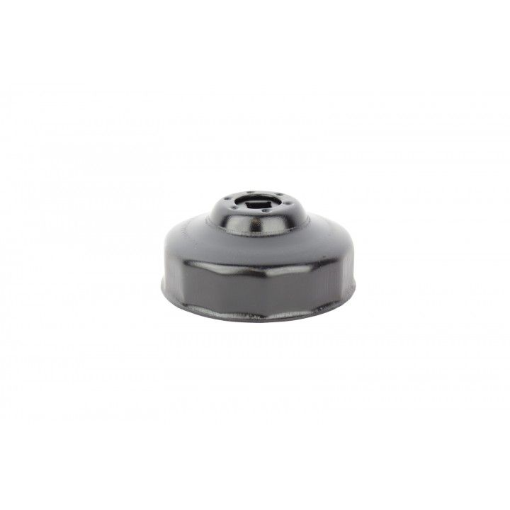76-14 OIL FILTER WRENCH