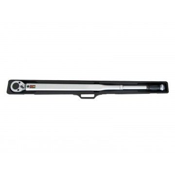 "TORQUE WRENCH 3/4"" 140-980Nm"