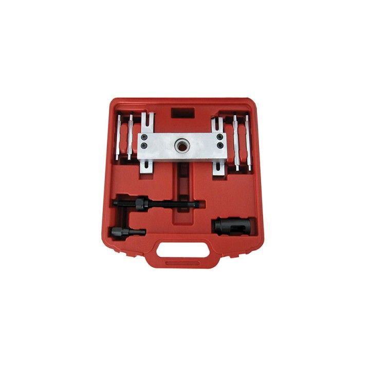 INJECTOR PULLER BMW