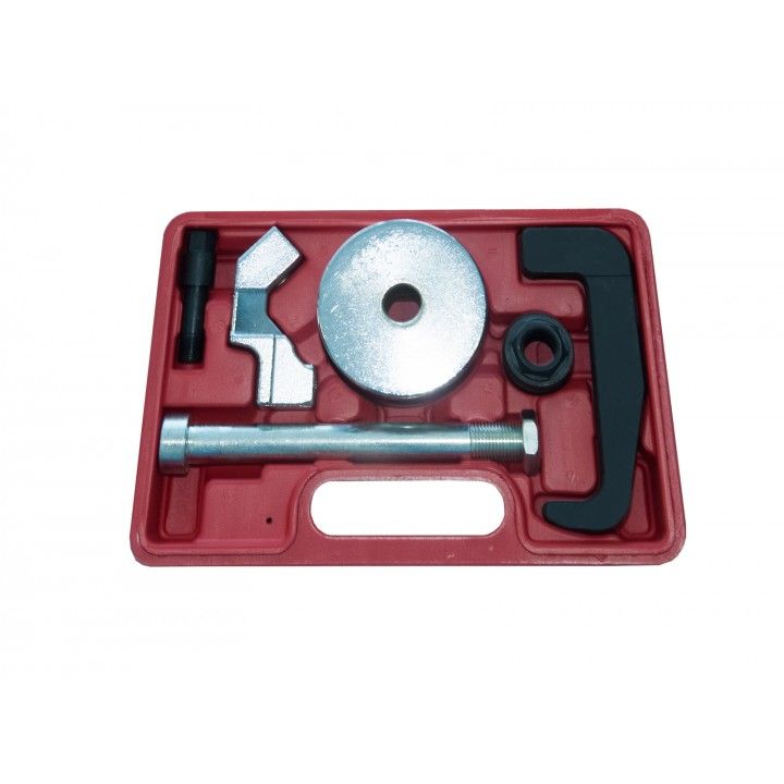 INJECTOR PULLER CDI
